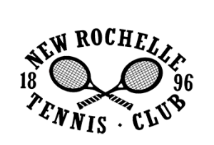 New Rochelle Tennis Club